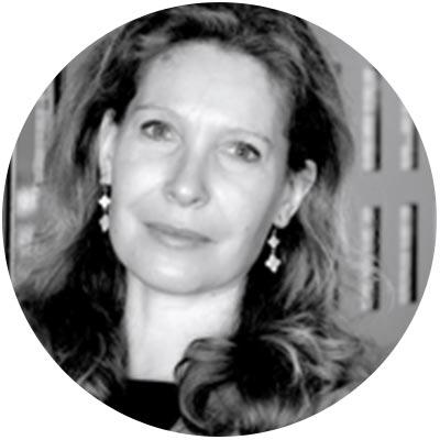 Anne Hélène Nicolas