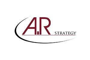 Partenaire AR Strategy