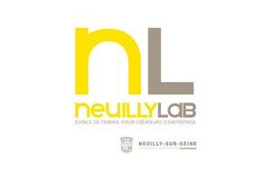 Partenaire Neuilly Lab