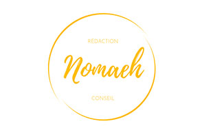Nomaeh Consulting