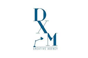 Partenaire DXM