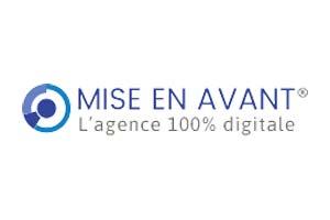 Logo partenaire Mise en avant