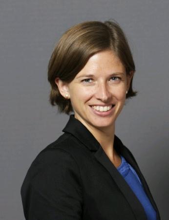 Portrait IfStart