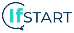 Ifstart