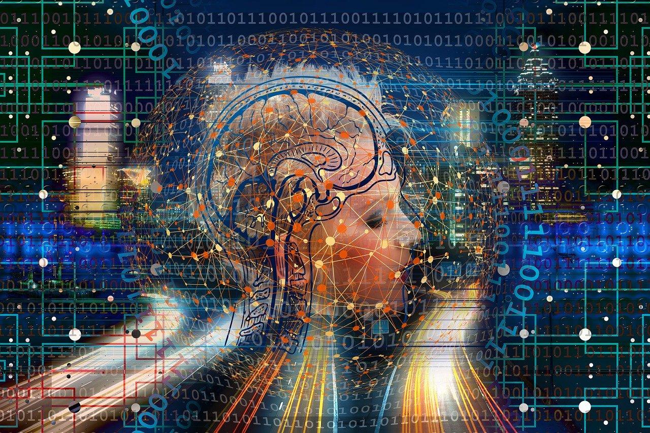 La digitalisation des entreprises : quels sont les enjeux ?