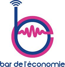 IfStart passe à la radio : le Bar de l'Economie_IdFM98