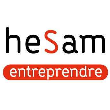 Pépite hésam