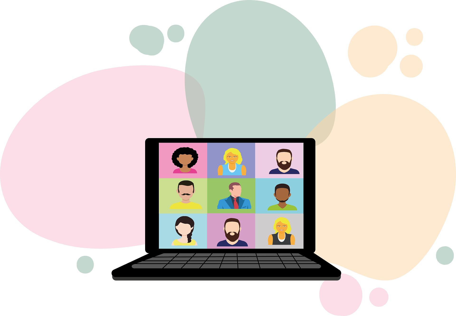 Replay : 10 conseils (sans) filtres pour lancer sa start-up