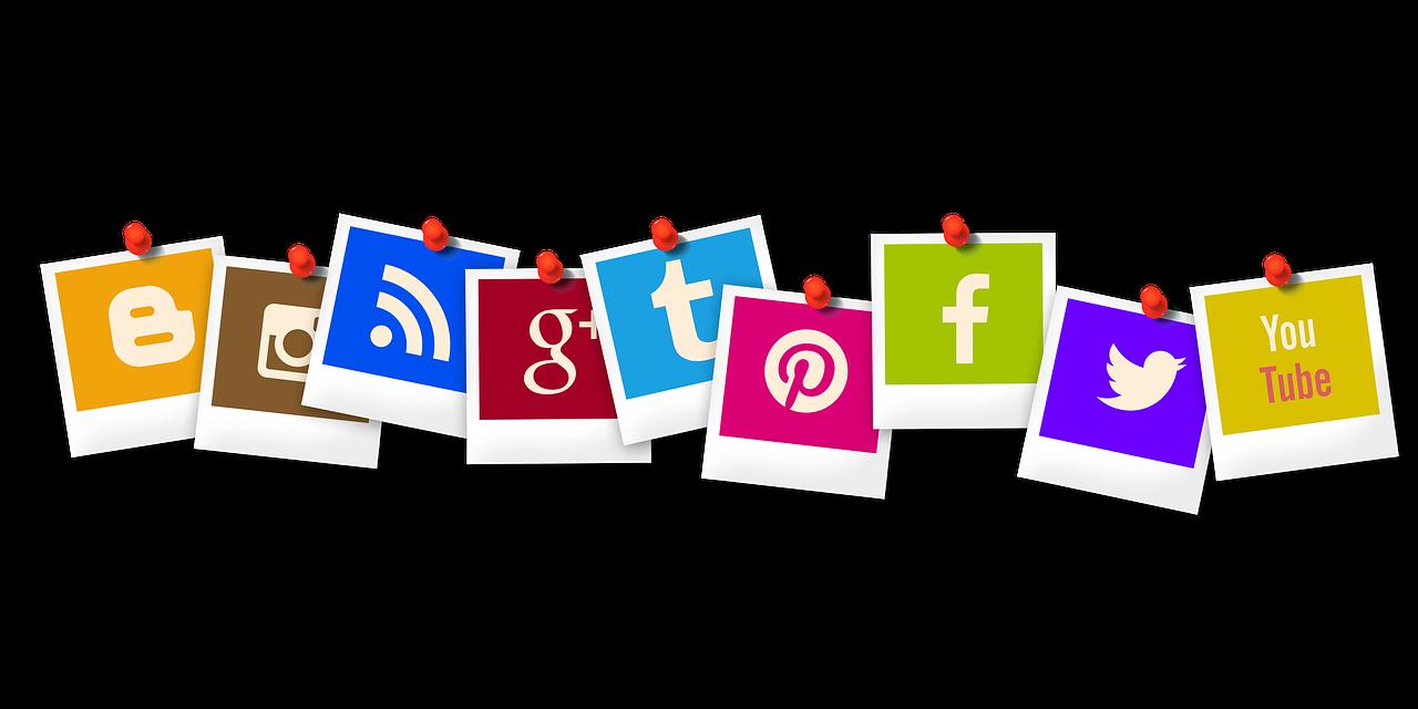 Réseaux sociaux : 5 étapes clés pour décupler votre visibilité