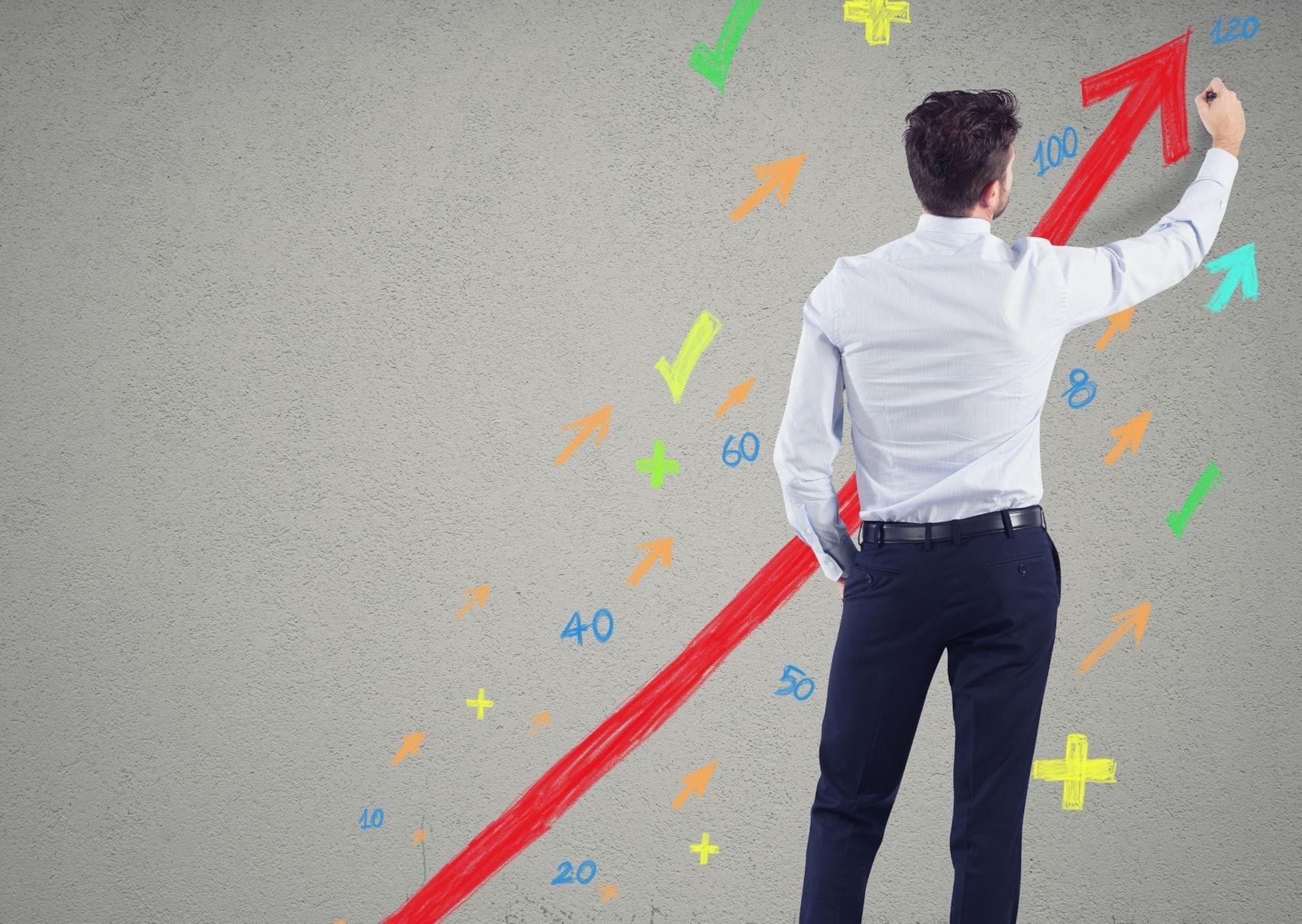 Créer son entreprise : les 7 erreurs à éviter