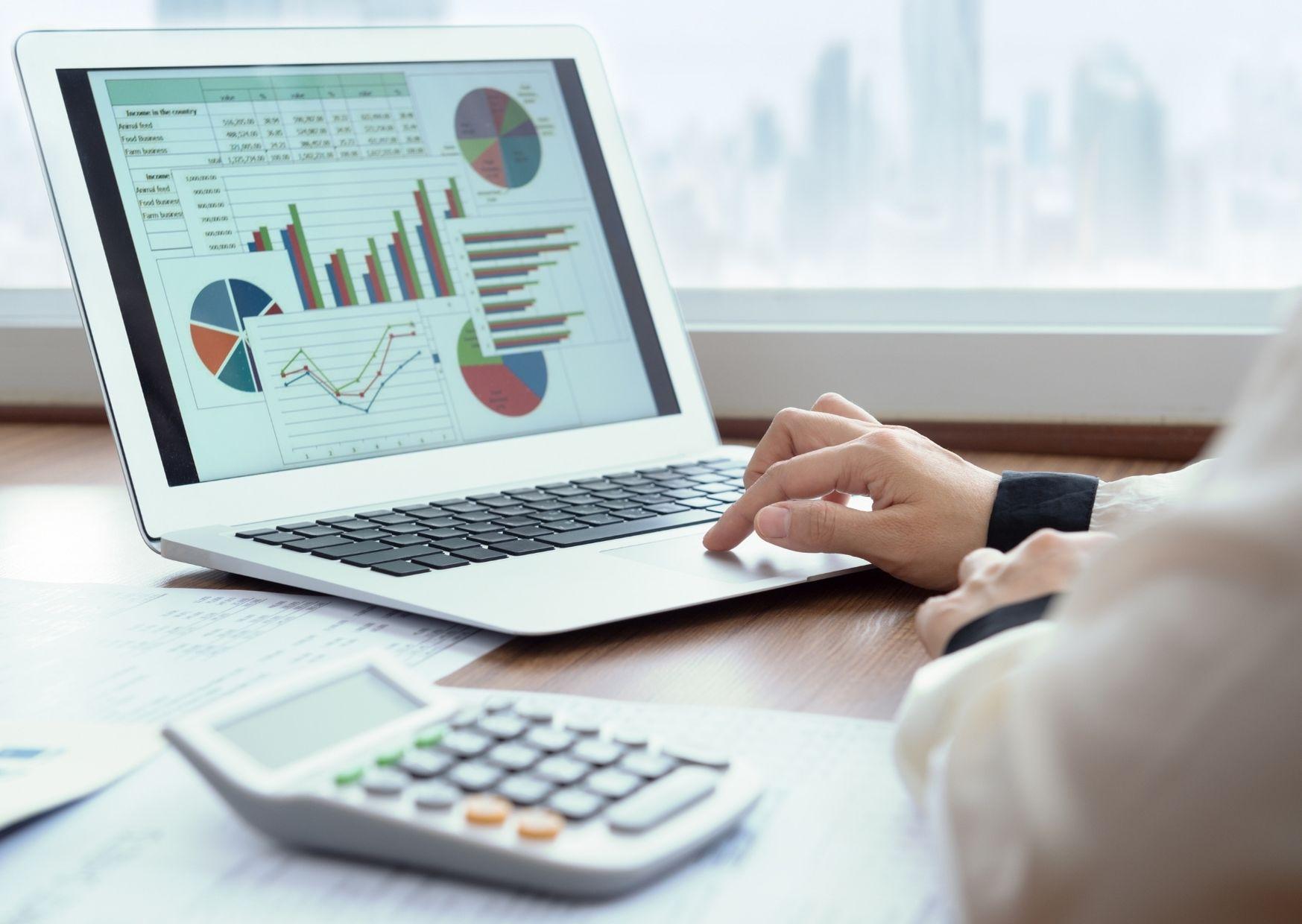 prévisionnels financiers