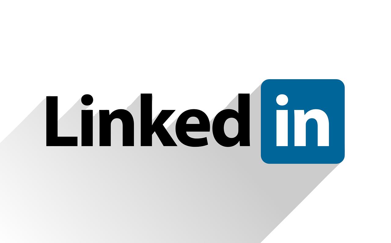 Linkedin : un réseau social indispensable pour les start-up ?