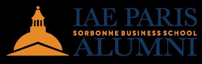 IAE alumni